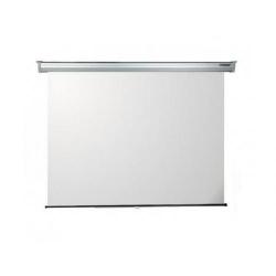 Ecran de proiectie montabil pe perete Sopar Platinum 3150PL, 155x160cm