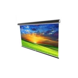 Ecran de proiectie montabil pe perete Sopar Platinum SP3220PL 220x200cm