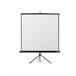 Ecran de proiectie Sopar Junior, 240x200 cm