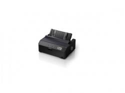 Imprimanta matriciala Epson FX-890II