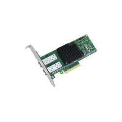 Placa de retea Intel X710-DA2 Dual Port, Bulk