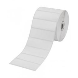 Etichete Brother RDS04E1 Paper Label