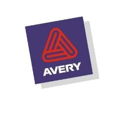 ETICHETE IDENTIF. AVERY AVLBI-L6103-20 AVLBI-L6103-20