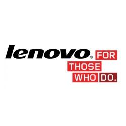 Extensie Garantie Lenovo  de la 1an la 3 ani Carry-in