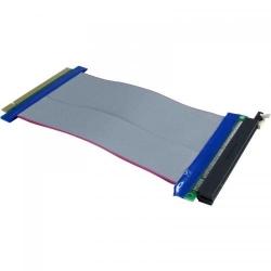 Extensie slot PCI-E x16 Inter-Tech SLPS069