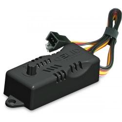 Fan Controller Gelid Fan Speed Control, FC-MC01-B