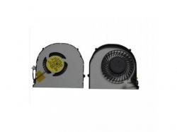 FAN NOTEBOOK ACER E1-552 DFS531005PL0T FC8X
