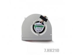 FAN NOTEBOOK DELL E6530 MF60120V1-C450-G9A