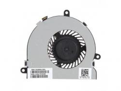 FAN NOTEBOOK DFS470805CL0T HP PAVILION 15-G000