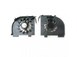 FAN NOTEBOOK HP DV5-1000 DV5T SERIES  AMD KSB0505HA