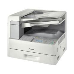 Fax Laser Canon i-SENSYS FAX-L3000