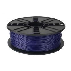 Filament Gembird ABS, 1.75mm, 1kg, Blue