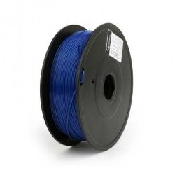 Filament Gembird PLA Flashforge, 1.75mm, 0.6kg, Blue