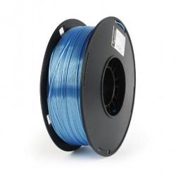 Filament Gembird PLA-plus, 1.75mm, 1kg, Blue