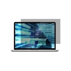 FIltru de confidentialitate 3M Black pentru MacBook Pro 15inch, 16:10