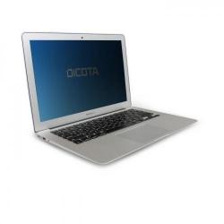 Filtru de confidentialitate Dicota Secret 2-Way pentru MacBook Air 11, 11.6inch