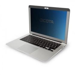 Filtru de confidentialitate Dicota Secret 2-Way pentru MacBook Air 13/Pro 13, 13.3inch