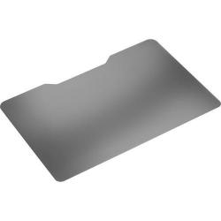 Filtru de confidentialitate HP 3KP53AA, 15.6, 16:9, Black