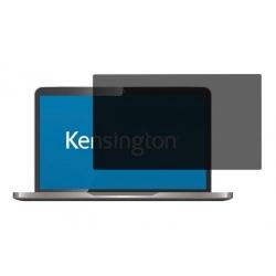 Filtru de confidentialitate Kensington 626434, 13inch, Black