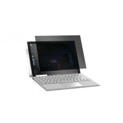 Filtru de confidentialitate Kensington 627303 pentru HP Elite X2 1013 G3, Black