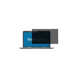 Filtru de confidentialitate Kensington Privacy filter 2, 15.4inch, 16:10