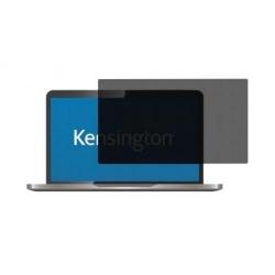Filtru de confidentialitate Kensington Privacy filter 2 way, 12.5inch, 16:9