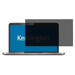 Filtru de confidentialitate Kensington Privacy Filter 2 Way Removable, 11.6inch, 16:9