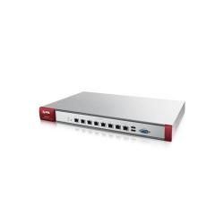 Firewall ZyXEL USG 310 UTM + Antivirus Kaspersky