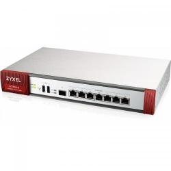 Firewall ZyXEL Zywall ATP500