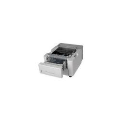 FL Cassette-AC1 pentru Canon iR 2016