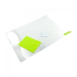 Folie de protectie 4World 08234 pentru iPad 2