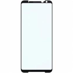 Folie de protectie Asus pentru ROG Phone 3, Clear