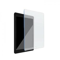Folie de sticla Qoltec Premium 51242, Apple iPad 5, 6, Air, Air 2