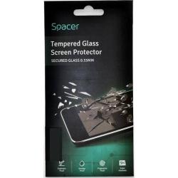 Folie de sticla Spacer 3D pentru Samsung Galaxy J7 2017