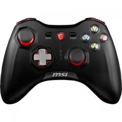 Gamepad MSI Force GC30 PC, PS3