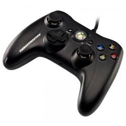 Gamepad Thrustmaster GPX Black