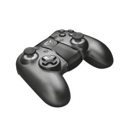 Gamepad Trust GXT 590 Bosi, Wireless, Black