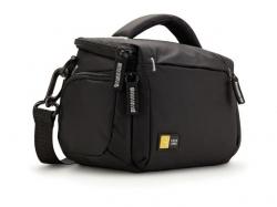 Geanta camera foto/video Case Logic, negru TBC405K