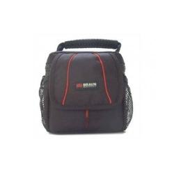 Geanta Foto BRAUN ASMARA Compact 200, Black