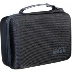 Geanta GoPro Compact Soft Case ABCCS-001
