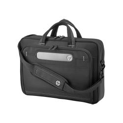 Geanta HP pentru laptop de 15.6inch Business Top Load