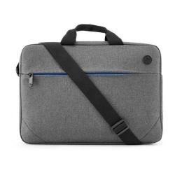 Geanta HP Prelude Topload pentru laptop de 15.6inch, Grey