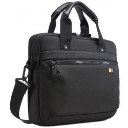Geanta laptop Case Logic Bryker pentru Laptop de 11.6inch, Black