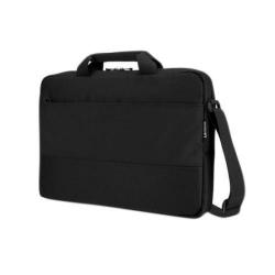 Geanta Lenovo Topload Basic pentru laptop de 15.6inch, Black