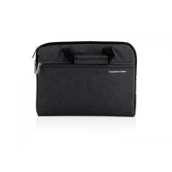 Geanta Modecom Highfill pentru laptop de 11inch, Black