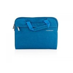 Geanta Modecom Highfill pentru laptop de 11inch, Blue