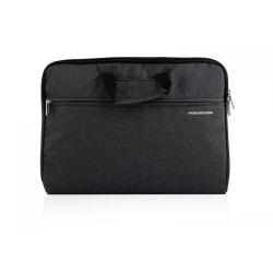 Geanta Modecom Highfill pentru laptop de 15.6inch, Black
