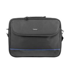 Geanta Natec Impala pentru laptop de 14.1inch, Black