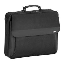 Geanta Targus TBC002EU pentru laptop de 15.6inch
