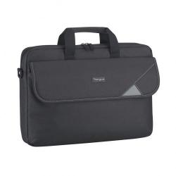 Geanta Targus TBT239EU pentru laptop de 15.6inch